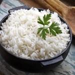 Reis (Reiskocher)